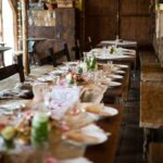 ranc-dravinja-kulinarika (14)