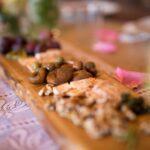 ranc-dravinja-kulinarika (15)