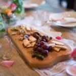 ranc-dravinja-kulinarika (22)