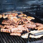 ranc-dravinja-kulinarika (51)