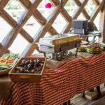 ranc-dravinja-kulinarika (53)